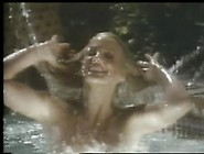 Playboy - Playmate Of The Year 1986 - Kathy Shower
