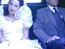 La Sposa (1995) Italian Vintage Classic