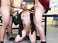 Secret Gay Teen Sex Cpr Meatpipe Fellating And Bare Ping Pon