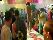 Scottish Gay Boys Porn Movie This Extraordinaire Masculine Strip
