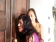Turkish Sub Lesbian Porn-Turkce Altyazili Lezbiyen Pornosu