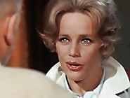 99 Women - Jess Franco - 1969