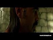 Gong Li - Miami Vice (2006)