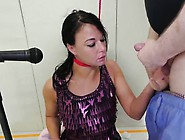 Slave Girl And Extreme Anal Destroyed Teen Hd Talent Ho