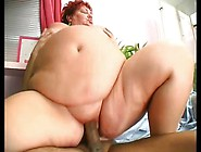 Ssbbw Babe Knows How To Fuck - Julia Reaves