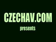 Czech-Toilets-52
