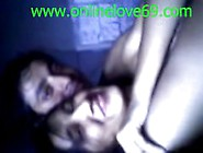 Bangladeshi University Girl Salma Aiub - Onlinelove69. Com