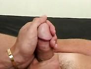 Gay Teen Black Boy Locker Room Porn Videos It Didn't Take M