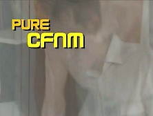 Cfnm - Caught In The Girls Changing Room