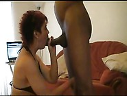 Pt Bbc And Horny Wife 3