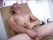 Twink Having Loud Prostate Orgasm And Twink Gay Boy Masturba