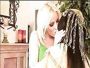 Hot Milf Star Holly Sampson And Vanessa Brink