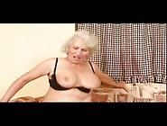 Vieilles Salopes 95 Bvr