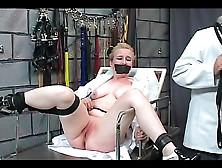 Отборное БДСМ порно видео Смотри БДСМ бесплатно
