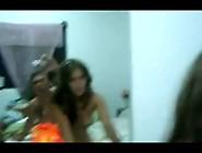 Novinha Tarada Caiu Na Net Www. Videosproibidosxx. Com