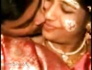 Newlywed Village Girl Fucked On Suhaag Raat