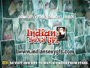 Mumbai Hot Bhabi Caught Private Webcam Strip Wifes Show - Indian