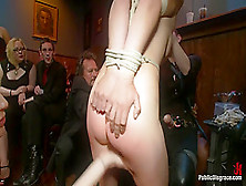 Hot Amateur Squirter Does Her First Boy/girl Sex Scene Ever And