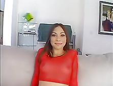 Exotic Pornstar Brooke Milano In Crazy Asian Sex Clip