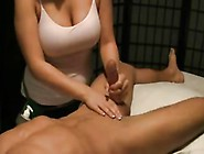 Teen Boy Hot Massage With Happy Ending 3
