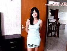 Sexmex Diana 1