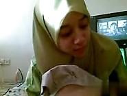 Date Me At Cheat-Meet. Com - Muslim Teen In Hijab Ass