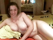 Milfdomina Intimate Episode 07/05/15 On 09:37 From Myfreecams