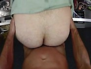 Accidental Male Touching Straight Gay Porn Public Gay Sex