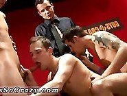 Boy Gay Porn Video Movies What Commenced Out As An Virginal Auct