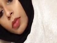 Arab Hijab Cam