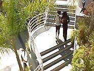 Evanni Solei & Imani Rose