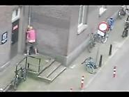 Neuken In Amsterdam Op Klaarlichte Dag