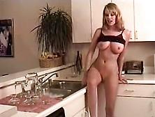 Jennifer avalon liquid gold part 3 9