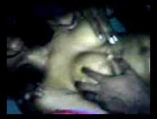 Crying Girl Forced Into Gang Bang By Friends. Wmv