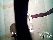 Hidden Zone Beauties Toilets Hidden Cams Twenty One