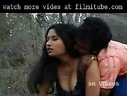Mallu B Grad Movie Sex Scene In Forest