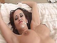 Carmella Bing Fucking