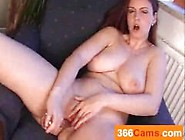 Free Cams Sex-Dildo Fun Big Boobs & Masturbation Porn Video 77