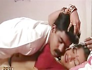 Free Porn Tube Indian Telugu Sex