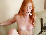 Alex Tanner - Too Big For Teen