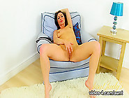 Fabulous Pornstars The Body Xxx,  Roxanne Cox In Best Brunette,  S