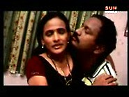 Telugu Softcore Movie Part 4 - End