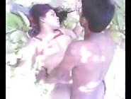 Indian Desi Village Virgin Girl Fucked