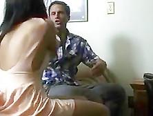 Fatale Sex