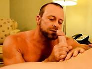Gay Men Student Boy Sex Photo Twink Rent Dude Preston Gets A