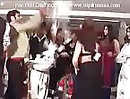 Hot Paki Girl Sexy Mujra