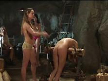 encontrar erótica esclavitud