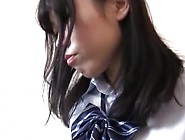 F Japanese Soft Erótica - After School