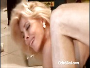 Mom Loves Young Boys Hardcore Doggystyle Group Threesomes Linger