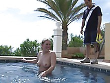 Paerchentausch - Mallorca Edition 2